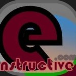 Profile picture of enstructive