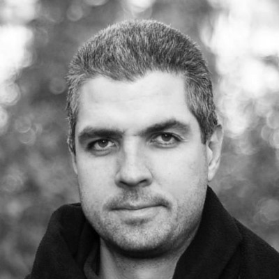 Michel Bozgounov
