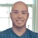 Burke Holland, top PhoneGap developer