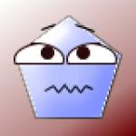 Profile photo of אייל שדות
