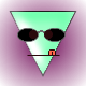 Solanar Contact options for registered users 's Avatar (by Gravatar)