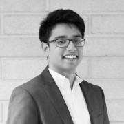 Ram Sharma's avatar