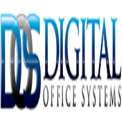 digitalofficesystems