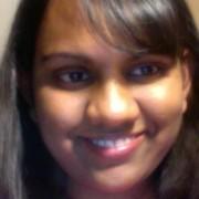 Oshani Seneviratne's avatar