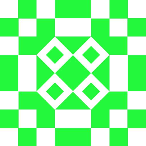 Wordforworld profile avatar