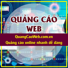 Profile picture of QuangCaoWebComVN