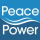 peacepower