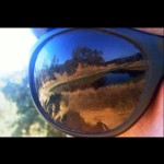 Profile picture of greg d
