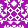 Το avatar του χρήστη xanthelli