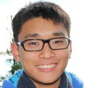 Changping Chen