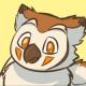 EthanQix's avatar