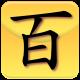 TaopaiC's gravatar icon