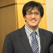 Usman Ehtesham Gul's avatar