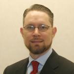 Profile photo of Brian McKittrick