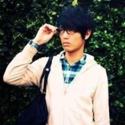 PRADA Hsiung's avatar