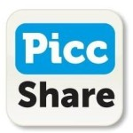Profile picture of piccshare