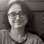 Profile picture of lakshmi mareddy