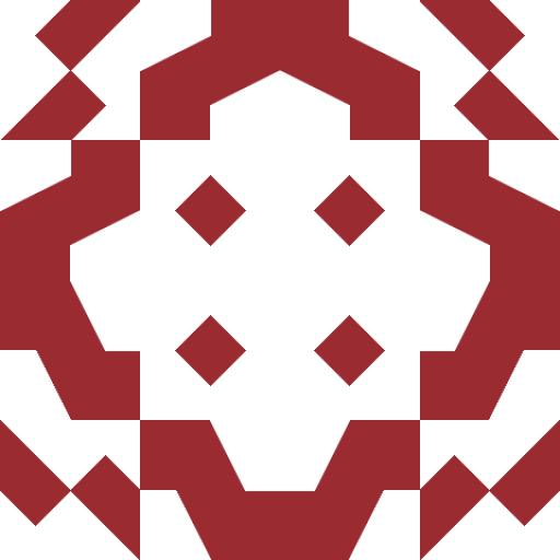 ShibaXSloth profile avatar