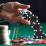 Profile picture of online-poker