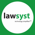 Profile picture of Lawsystuk