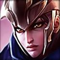 pszetamaster-avatar