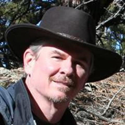 John R. Nyquist
