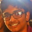 Sandeep GV