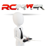 Profile picture of rcpower316