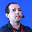 aeciopires/ubuntu-18.04-64-docker