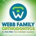 WebbFamilyOrthodontics