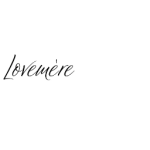 Profile picture of Lovemere