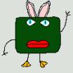 nufcthomas Profile Picture