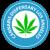 cannabis dispensary los angeles