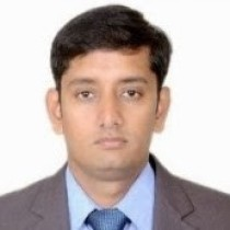 Profile picture of Nilesh Padwal