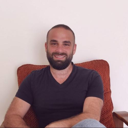 בן דוד הגואל
