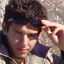 Łukasz Wiatrak