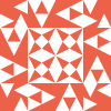 Το avatar του χρήστη giannis23