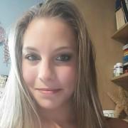 Jaclyn DePinho