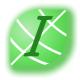 Speaker Iblis Lin's avatar