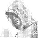 Kogies's avatar