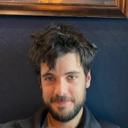 Mathieu Dutour's avatar