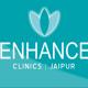 enhancejaipur
