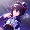 TokiDokiP avatar