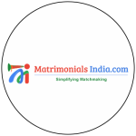 Profilová fotografia matrimonialsindia01
