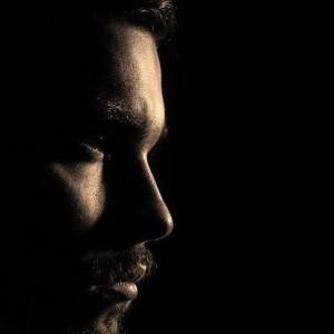 Profil-Foto von