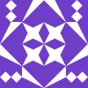 Το avatar του χρήστη Masi