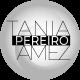 Tania Pereiro Amez