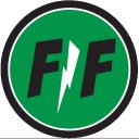 FumbleFingers
