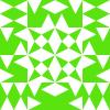 59efe9864276d34a851449574d753d4a?d=identicon&s=100&r=pg