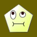 Profile photo of user2